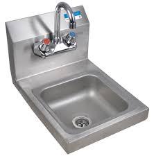Splash Guard Kitchen Sink by Bk Bk Dis 1014 5 Ss P G Hand Sink Drop In Splash Guard