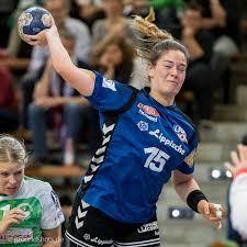Handball TSV Nord Harrislee Bindet Drei Weitere Spielerinnen Shzde