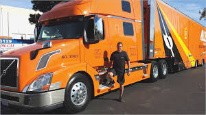 Trucking Company Owner Operator Lease Agreement Luxury Interstate ... Barnes Transportation Services Kivi Bros Trucking Northland Insurance Company Review Diamond S Cargo Freight Catoosa Oklahoma Truck Accreditation Shackell Transport Mcer Reviews Complaints Youtube Home Shelton Nebraska Factoring Companies Secrets That Banks Dont Waymo Uber Tesla Are Pushing Autonomous Technology Forward Las Americas School 10 Driving Schools 781 E Directory