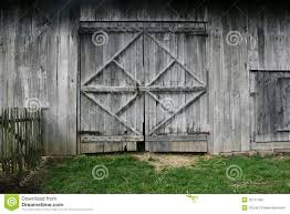 Articles With Antique Barn Doors Uk Tag: Vintage Barn Doors Images. Closet Door Tracks Systems July 2017 Asusparapc Best 25 Reclaimed Doors Ideas On Pinterest Laundry Room The Country Vintage Barn Features A Lightly Distressed Finish Home Accents 80 Sliding Console 145132 Abide Fniture Find Out Doors Melbourne Saudireiki Articles With Antique Uk Tag Images Minimalist Horse Shoe Track Full Arrow T Shaped Hdware Set An Old Wooden Rustic Vintage Barn Door Stock Photo Royalty Free Custom Sliding Windows Price Is For