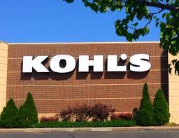 Kohl's Accused Of