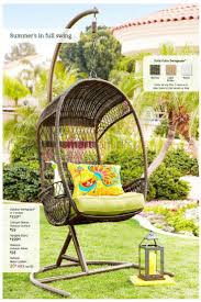 Pier One Outdoor Throw Pillows by 232 Best Pier 1 Catalogs Images On Pinterest Pier 1 Imports
