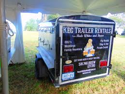 Keg Trailer Rentals - Reds Whites And Brews 6 Tap 30 Keg Refrigerated Draft Beer Ccession Trailer For Rent Decarolis Truck Leasing Rental Repair Service Company About Us The Duke Timeless Travel Trailers Airstreams Most Experienced Authorized 6tap 30keg Refrigerated Rental Iowa Dispensers Bay Area Draft Jockey Box Beer Bar Rentals American Barbecue Boston North Bbq Catering Mobile Food Operator Launches Tapped Trailer For Weddings Events Tailgating L Silvercloud Tap Wagon Bottoms Up Loomis Ca Weddingwire