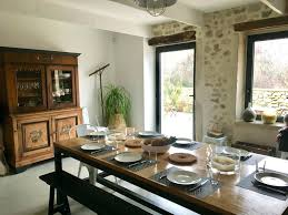Belle N Cosy Dining Room Ideas Ceiling For Fan Above Table Feng Shui