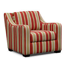 Pink Color Striped Accent Chair : Decorating Ideas: Striped Accent ... Armchairs Traditional Modern Ikea Italian Space Saving Fniture Furry White Rug Arched Hood Elegant Bobbin Chair For Classic Armchair Design Ideas Domain Red And Striped With Matching Ottoman Ebth Wingback Tufted Chairs Cheap Burnt Mid Century Leather Accent With Arms Armless Living Spaces Velvet Sofa Web Long And Copper Legs Angle 493 Best Upholstery Ideas Images On Pinterest Slipcovers Decor Beautiful Outdoor Patio Cushions In Stripped