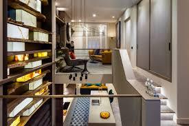 100 Housing Interior Designs The Sound Of Silence Celebrity Interiors Daniel Hopwood