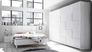 weiße schlafzimmer zum wohlfühlen
