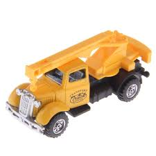 1:64 Diecast Model Car Toy Army Cars/ Fire Trucks/ Engineering Truck ... Blaze And The Monster Truck Characters Lets Blaaaze The 8 Best Toy Cars For Kids To Buy In 2018 Amazoncom Green Toys Dump Yellow Red Bpa Free 5 Tip Top Diecast 1930s Trucks Antique Hot Wheels Jam Iron Warrior Shop Fire Brigade Online In India Kheliya Cobra Rc 24ghz Speed 42kmh Mpmk Gift Guide Vehicle Lovers Modern Parents Messy Eco Recycled Kids Toys Toy Cars Uncommongoods Ana White Wood Push Car Helicopter Diy Projects Baidercor Friction Powered Set Of 4 By Learning Vehicles Names Sounds With