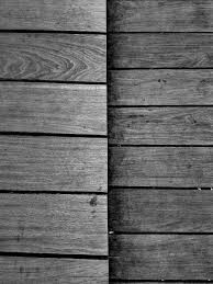 Black And White Wood Texture Plank Floor Pattern Line Monochrome Surface Hardwood Wooden Parquet Flooring