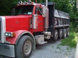 Dump Truck Rental Asheville Nc As Well Trucks For Sale In Orlando ... Truckpapercom 2000 Lvo Wah64 For Sale Truck Bus Rv Service All Makes And Models In Florida Ring Chevy Dump Or Cdl Traing Also Work In Wwwusedtrucks411com 2016 Vhd64bt430 Escambia County Releases Most Toxins Jordan Sales Used Trucks Inc Er Equipment Vacuum More For Sale 1126 Listings Page 1 Of 46 How To Fill Out A Driver Log Book New Updated Video Driver Cited After Dump Truck Tips Over Pasco