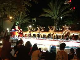Ergle Christmas Tree Farm Oklahoma by 9 Best Favorite Places U0026 Spaces Images On Pinterest Arizona