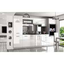 cuisine complete justhome syntka pro cuisine complete 300 cm