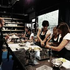 atelier cuisine reims what to do live and see reims tourist office