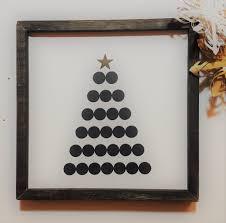 Christmas Tree And Shining Star Revisit Warehouse