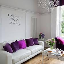 Grey And Purple Living Room by Purple Living Room Designs Centerfieldbar Com