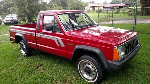 1988 Jeep Comanche Sport V4 Manual For Sale In Ocala, FL - $4,200 Tsi Truck Sales Craigslist Ocala Cars And Trucks Elegant Used Ford F 150 Svt Packing To Delivery Everything In Between Moving Company New Chevrolet Dealership Palm Semi Trailer And Fleet Replacement Parts Fl Usedcarstampa4u A Hauling Huge Horse In Editorial Stock Photo Raneys Center Your Sr 200 Retail Space For Sale Or Lease Florida Gus Galloway Tampa Area Food Bay Peterbilt Knuckleboom Truck For Sale 1299 Street Cruisers At Equestrian Springs