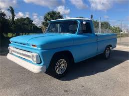 1964 Chevrolet C10 For Sale | ClassicCars.com | CC-1168974 1964 Chevrolet C10 Fast Lane Classic Cars Chevy With 20 Chrome Ridler 645 Wheels Pickup Hot Rod Network Truck Ford F100 Classic American Pick Up Truck Stock Photo 62832004 Shortbed W Built 327muncie 4spd Ls1tech Camaro And Big Back Window Long Bed Custom Cab Time A New Fleetside Box For A Art Speed Car Gallery In Memphis Tn Brett Lisa Renee M Lmc Life Concept Of The Week General Motors Bison Design News