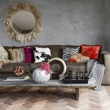 designer spiegel luxus spiegel für jedes zimmer bei amara