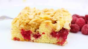 himbeerkuchen thermomix raspberry cake