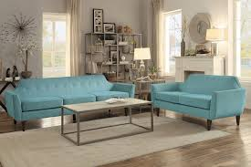 Teal Couch Living Room Ideas by Furniture Home Teal Sofa New Design Modern 2017 56 New Design