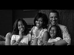 Michelle Obama Empty Chair by Michelle Obama 2012 Democratic National Convention Video Youtube