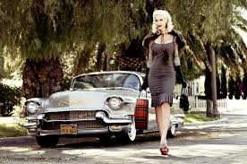 Sabina Kelley | PinUps | Pinterest | Sabina Kelley, Classy And ... Panevio Policijos Sulaikyt Transporto Priemoni Aiktelje Sudeg Australian Bus And Truck Care Be Datos Archives Page 8 Of 14 Metratis Sabinascom Home Facebook The Longhaul Truck The Future Street Gourmet La Tamales Elena Wattsca Gureran In Sabina Manu Anibas48 Twitter Lone Star Repair Service Tow Stamford Ct Towing Top Gear Vertino Ford Focus Rs Valdymas Sibgjimas Galimyb Lietuv Gabenami I Nyderland Sigyti Kariniai Visureigiai 15minlt Volkswagen Introduces Podlike Sedric Concept Car For Fully