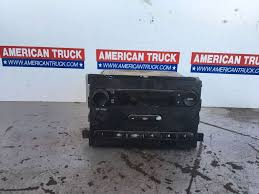 Used 2006 Ford F-250 Radio For Sale | Phoenix, AZ | SV-764-9 ... 1968 Ford F250 For Sale 19974 Hemmings Motor News In Sioux Falls Sd 2001 Used Super Duty 73l Powerstroke Diesel 5 Speed 1997 Ford Powerstroke V8 Diesel Manual Pick Up Truck 4wd Lhd Near Cadillac Michigan 49601 Classics On 2000 Crew Cab Flatbed Pickup Truck It Pickup Trucks For Sale Used Ford F250 Diesel Trucks 2018 Srw Xlt 4x4 Truck In 2016 King Ranch 2006 Xl Supercab 2008 Crewcab Greenville Tx 75402