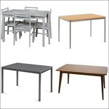 table rectangulaire de cuisine table rectangulaire cuisine choix et prix à comparer avec le