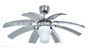 Harbor Breeze Aero Ceiling Fan Light Bulb by Ceiling Fan How To Change A Light Bulb In Lowes Harbor Breeze Size