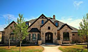 2 Bedroom Houses For Rent In Lubbock Tx by Find Real Estate In The Lubbock Tx Area