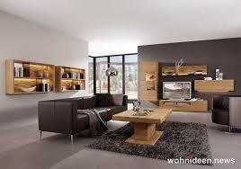 wohnzimmer ideen wohnideen einrichtungsideen