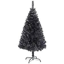 Christmas Tree Amazon Prime by Amazon Com Kurt Adler 18
