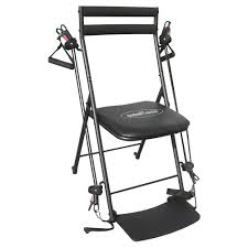 UPC 080313088759 - As Seen On TV Chair Gym | Upcitemdb.com 4501 Gym Photos Folding Chair Bg01 Bionic Fitness Product Test Setup Photos Set Us 346 24 Offportable Camping Hiking Chairs Cup Holder Portable Pnic Outdoor Beach Garden Chair Side Tray For Drink On Chair Gym Big Sale Roman Adjustable Sit Up Bench Adsports Ad600 Multipurpose Weight Fordable Up Dumbbell Exercise Fitness Traing H Fishing Seat Stool Ab Decline The From Amazon Can Give You A Total Body Workout Jy780 Electric Metal Exercises Bleacher Mobile Arena Chairs Buy Chairsarena