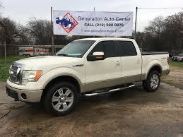 100 Trucks For Sale In San Antonio Tx For Sale In TX 78211