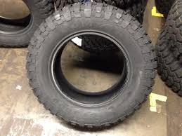 4 NEW 285 65 18 Comforser MT TIRES 285 65 18 R18 75R TRUCK 2856518 ... Damaged 18 Wheeler Semi Truck Burst Tires By Highway Street Wit Golf Cart Tire Boot 18x85 Ditcher V Roll Paddle 33 Inch Wheels New Truck Pinterest Trucks Jeep Want Bigger Tires On Your 42015 Chevy Silverado 1500 Youtube Semitrailer Wikipedia Inch Tires 2500hd Page 4 Diesel Place Chevrolet And Gmc New 285 65 Comforser Mt R18 75r Truck 2856518 Suburban Oem Extreme Intended Anyone Running 2756518 Nissan Titan Forum Dromida Premounted 118 Monster 2 Didc1196 Cars Amazoncom Trinova Wheel Cleaner Rim Cleaning Spray Remove