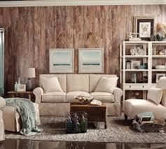 nantucket sofa by rowe furniture