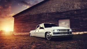 Cool Truck Wallpapers - (69+ Images)