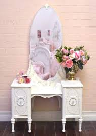 vanities best 20 girls princess bedroom ideas on pinterest