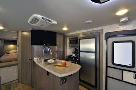 Eagle Cap Truck Camper Galleys Dinette Areas Eagle Cap Truck Campers New 2019 Adventurer Lp Alp 1165 Camper At Princess Lance 915 Floor Plan 825 Cristianledesma Bed 2014 995 Rvnet Open Roads Forum What Was Your First Pu Used 2013 1200 Luxury First Class Cstruction The Images Collection Of Rhvogeltalksrvingcom Eagle Rv Dinette For Tripleslide Review Magazine 6 Plans