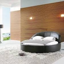 56 best Modern Beds images on Pinterest