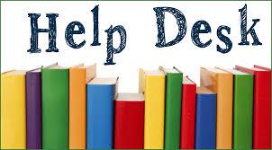 Aol Online Help Desk by Best Help Desk Certifications For 2015