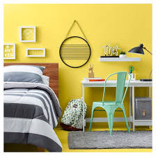 vibes faux neon led light room essentials target