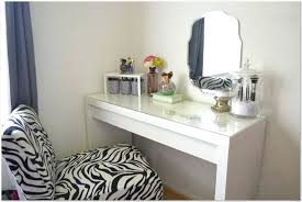 Epic Dressing Table Australia Design Ideas 29 In Gabriels Office For Your Room Decor