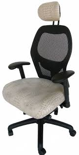 Ravishing Ergonomic Office Chair With Lumbar Support | Officehom