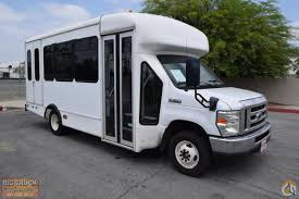 Ford E350 12 Passenger Van For Sale | NSM Cars Used Moving Trucks For Sales Elegant 2000 Ford Van Box Country Commercial Commercial Truck Warrenton Va Dump 2016 E450 16 For Sale In Langley British Davis Auto Certified Master Dealer In Richmond 1fdke30l5vha18505 1997 Ford Box Truck Price Poctracom Service Utility N Trailer Magazine 2008 F450 Hartford Ct 06114 Property Room Flatbed 2017 E350 Cutaway Sd Chassis 158 Wb Drw 14 Foot F750xl United States 15513 1999 Box Body Trucks F550 Texas Uhaul Lowest Decks Easy Loading Of Flickr