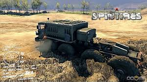 Spin Tires 2013 Demo - Getting The MAZ 535 Truck Stuck In The Mud ... Offroad Mudrunner Truck Simulator 3d Spin Tires Android Apps Spintires Ps4 Review Squarexo Pc Get Game Reviews And Dodge Mud Lifted V10 Modhubus Monster Trucks Collection Kids Games Videos For Children Zeal131 Cracker For Spintires Mudrunner Mod Chevrolet Silverado 2011 For 2014 4 Points To Check When Getting Pulling Games Online Off Road Drive Free Download Steam Community Guide Basics A Beginners Playstation Nation Chicks Corner Where Are The Aaa Offroad Video