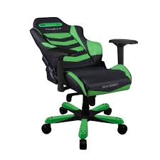 Im Dx Racer Iron Gaming Chair - Nobel Httpswwwmpchairscom Daily Httpswwwmpchairs Im Dx Racer Iron Gaming Chair Nobel Dxracer Wide Rood Racing Series Cventional Strong Mesh And Pu Leather Rw106 Stylish Race Car Office Furnithom Buy The Ohwy0n Black Pvc Httpswwwesporthairscom Httpswwwesportschairs Loctek Yz101 Ergonomic With Backrest Shell Screen Lens Crystal Clear Full Housing Case Cover Dx Racer Siege Noirvert Ohwy0ne Amazoncouk