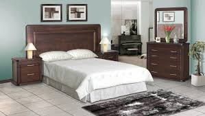 Baers Furniture Locations West Palm Beach Bears Store Florida