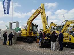 Dresser Rand Group Inc Wiki by Komatsu Tractor U0026 Construction Plant Wiki Fandom Powered By Wikia