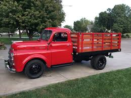 Stewart Customs & Restorations | Auto Restoration Completed Projects ... Pin By Tw Peterson On Ratz Pinterest Rats Cars And Hot Cars 360 View Of Dodge Ram 1500 Club Cab St 1999 3d Model Hum3d Store Index Img2010dodge2500laramiecrewcab 1948 Truck For Sale Classiccarscom Cc1066283 Cc883015 Rod Pickup Cruisin The Coast 2012 1940 Coe Youtube Bseries Inline 6 On Specialty Forged Wheels 48 Pilothouse B1b Stevenson This Is My A 93 Dakota Chassis With 318